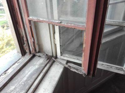 ablak felujitas
